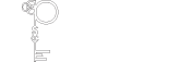Paramount Security Consultants